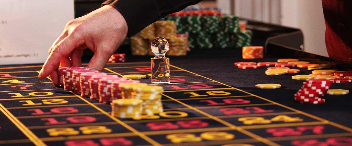 Jeux de casino Meilleur-casinotier.ch